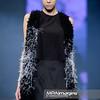 19.04.2013 - Lodz , Fashion Philosophy Fashion Week Poland F/W 2013  N/Z Pokaz Sylwia Rochala   Fot. Mariusz Palczynski / MPAimages.com