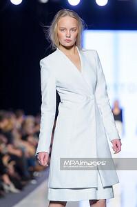 20.04.2013 - Lodz , Fashion Philosophy Fashion Week Poland F/W 2013  N/Z Pokaz Aryton  Fot. Mariusz Palczynski / MPAimages.com