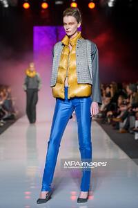 20.04.2013 - Lodz , Fashion Philosophy Fashion Week Poland F/W 2013  N/Z Pokaz MMC Studio   Fot. Mariusz Palczynski / MPAimages.com