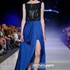 20.04.2013 - Lodz , Fashion Philosophy Fashion Week Poland F/W 2013  N/Z Pokaz Natalia Jaroszewska   Fot. Mariusz Palczynski / MPAimages.com