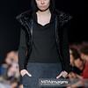 20.04.2013 - Lodz , Fashion Philosophy Fashion Week Poland F/W 2013  N/Z Pokaz Nenukko   Fot. Mariusz Palczynski / MPAimages.com