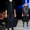 21.04.2013 - Lodz , Fashion Philosophy Fashion Week Poland F/W 2013  N/Z Pokaz Filip Roth   Fot. Mariusz Palczynski / MPAimages.com