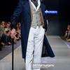 21.04.2013 - Lodz , Fashion Philosophy Fashion Week Poland F/W 2013  N/Z Grome Design   Fot. Mariusz Palczynski / MPAimages.com