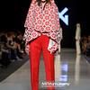 21.04.2013 - Lodz , Fashion Philosophy Fashion Week Poland F/W 2013  N/Z Pokaz Kamila Gawronska - Kasperska   Fot. Mariusz Palczynski / MPAimages.com