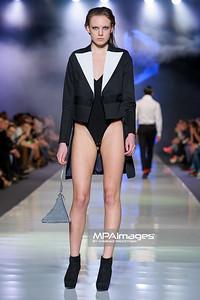 21.04.2013 - Lodz , Fashion Philosophy Fashion Week Poland F/W 2013  N/Z Pokaz Project ZOA   Fot. Mariusz Palczynski / MPAimages.com
