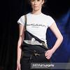 11.05.2013 - Sopot , About Free Fashion 2013 N/Z Pokaz Dawid Bryniarski Husisain Design   Fot. Mariusz Palczynski / MPAimages.com