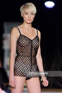 11.05.2013 - Sopot , About Free Fashion 2013 N/Z Pokaz Rilke Philosophy    Fot. Mariusz Palczynski / MPAimages.com