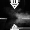 17.05.2013 - Lodz , XXI Miedzynarodowy Konkurs dla Projektantow Ubioru Zlota Nitka 2013  N/Z Pokaz Mary Faithfull  Fot. Mariusz Palczynski / MPAimages.com