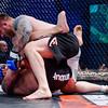 2013.05.24 Belchatow, Hala Energia , MMA Fighters Arena 8 N/Z Rafal Niedzialkowski , Adam Maciejewski  Fot. Mariusz Palczynski / MPAimages.com
