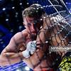 2013.05.24 Belchatow, Hala Energia , MMA Fighters Arena 8 N/Z Michal Andryszak , Michal Pukin  Fot. Mariusz Palczynski / MPAimages.com