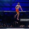 2013.05.24 Belchatow, Hala Energia , MMA Fighters Arena 8 N/Z Michal Andryszak   Fot. Mariusz Palczynski / MPAimages.com