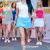 2013.05.24 Belchatow , Galeria Olimpia , Miss Polonia Ziemi Belchatowskiej 2013  Fot. Mariusz Palczynski / MPAimages.com