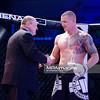 2013.05.24 Belchatow, Hala Energia , MMA Fighters Arena 8 N/Z Tomasz Kondraciuk   Fot. Mariusz Palczynski / MPAimages.com