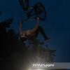 15.06.2013 , Katowice , Spodek ,  adidas Ride The Sky , dzien 2 ,  Fot. Karol Bartnik / MPAimages.com