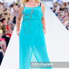 23.06.2013 - Warszawa , Warsaw Fashion Street 2013 N/Z Pokaz z udzialem znanych osob 40+  Fot. Mariusz Palczynski / MPAimages.com