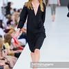 23.06.2013 - Warszawa , Warsaw Fashion Street 2013 N/Z Pokaz Karolina Jacak - Pull Up  Fot. Mariusz Palczynski / MPAimages.com