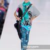 23.06.2013 - Warszawa , Warsaw Fashion Street 2013  N/Z pokaz kolekcji dzieciecej Monster High  Fot. Mariusz Palczynski / MPAimages.com