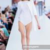 23.06.2013 - Warszawa , Warsaw Fashion Street 2013 N/Z Pokaz MROVCA  Fot. Mariusz Palczynski / MPAimages.com
