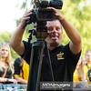 30.08.2013 - Belchatow , Siatkarski Weekend Mocy , III Ogolnopolski Zlot Kibicow PGE Skra Belchatow   N/Z  Fot. Mariusz Palczynski / MPAimages.com