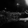 30.08.2013 - Belchatow , Siatkarski Weekend Mocy , III Ogolnopolski Zlot Kibicow PGE Skra Belchatow , Konferencja prasowa  N/Z Koncert zespolu Pectus  Fot. Mariusz Palczynski / MPAimages.com