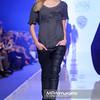 18.10.2013 - Lodz , Fashionphilosophy Fashion Week Poland 2013 , 9 edycja , Aleja Projektantow , Designers Avenue  N/Z Lukasz Jemiol Basic  Fot. Mariusz Palczynski / MPAimages.com