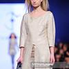 18.10.2013 - Lodz , Fashionphilosophy Fashion Week Poland 2013 , 9 edycja , Aleja Projektantow , Designers Avenue  N/Z Eva Minge  Fot. Mariusz Palczynski / MPAimages.com