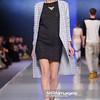 19.10.2013 - Lodz , Fashionphilosophy Fashion Week Poland 2013 , 9 edycja , Aleja Projektantow , Designers Avenue  N/Z Jaroslaw Ewert  Fot. Mariusz Palczynski / MPAimages.com