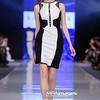 19.10.2013 - Lodz , Fashionphilosophy Fashion Week Poland 2013 , 9 edycja , Aleja Projektantow , Designers Avenue  N/Z Kamil Sobczyk  Fot. Mariusz Palczynski / MPAimages.com