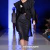 19.10.2013 - Lodz , Fashionphilosophy Fashion Week Poland 2013 , 9 edycja , Aleja Projektantow , Designers Avenue  N/Z Michal Szulc  Fot. Mariusz Palczynski / MPAimages.com