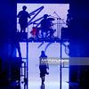19.10.2013 - Lodz , Fashionphilosophy Fashion Week Poland 2013 , 9 edycja , Aleja Projektantow , Designers Avenue  N/Z MMC Studio  Fot. Mariusz Palczynski / MPAimages.com