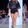 19.10.2013 - Lodz , Fashionphilosophy Fashion Week Poland 2013 , 9 edycja , Aleja Projektantow , Designers Avenue  N/Z Mohito  Fot. Mariusz Palczynski / MPAimages.com
