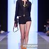 19.10.2013 - Lodz , Fashionphilosophy Fashion Week Poland 2013 , 9 edycja , Aleja Projektantow , Designers Avenue  N/Z Mohito , Ewa Wladymiruk  Fot. Mariusz Palczynski / MPAimages.com
