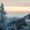 27.01.2014 , Babiogorski Park Narodowy Fot. Karol Bartnik / MPAimages.com