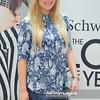 12.04.2014 , Czestochowa , Galeria Jurajska , casting do konkursu The Look Of The Year  N/Z Marcelina Zawadzka fot. Karol Bartnik / MPAimages.com
