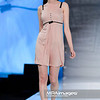 07.05.2014 - Lodz , Fashionphilosophy Fashion Week Poland 2014 , Body Wear Show  N/Z Alles - Mademoiselle , Monika Klimczak  Fot. Mariusz Palczynski / MPAimages.com