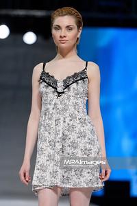 07.05.2014 - Lodz , Fashionphilosophy Fashion Week Poland 2014 , Body Wear Show  N/Z Alles - Mademoiselle  Fot. Mariusz Palczynski / MPAimages.com