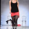 07.05.2014 - Lodz , Fashionphilosophy Fashion Week Poland 2014 , Body Wear Show  N/Z Cabaret , Zuzanna Brzezinska  Fot. Mariusz Palczynski / MPAimages.com