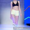 07.05.2014 - Lodz , Fashionphilosophy Fashion Week Poland 2014 , Body Wear Show  N/Z Creative Energy , Anna Jasinska  Fot. Mariusz Palczynski / MPAimages.com