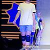 07.05.2014 - Lodz , Fashionphilosophy Fashion Week Poland 2014 , Body Wear Show  N/Z Creative Energy  Fot. Mariusz Palczynski / MPAimages.com