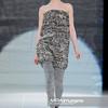 07.05.2014 - Lodz , Fashionphilosophy Fashion Week Poland 2014 , Body Wear Show  N/Z Pokaz Gatta  Fot. Mariusz Palczynski / MPAimages.com