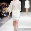 08.05.2014 - Lodz , EXPO , Fashionphilosophy Fashion Week Poland 2014 , 10 edycja , Aleja Projektantow , Designers Avenue  N/Z MarylaW  Fot. Mariusz Palczynski / MPAimages.com