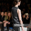 08.05.2014 - Lodz , EXPO , Fashionphilosophy Fashion Week Poland 2014 , 10 edycja , Aleja Projektantow , Designers Avenue  N/Z Miguel Vieira  Fot. Mariusz Palczynski / MPAimages.com