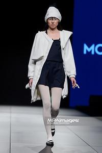 08.05.2014 - Lodz , Fashionphilosophy Fashion Week Poland 2014 , Off Out Of Schedule   N/Z Momiko  Fot. Mariusz Palczynski / MPAimages.com