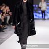 08.05.2014 - Lodz , EXPO , Fashionphilosophy Fashion Week Poland 2014 , 10 edycja , Aleja Projektantow , Designers Avenue  N/Z Sowik Matyga  Fot. Mariusz Palczynski / MPAimages.com