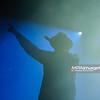 09.05.2014 , Katowice , Akademia Wychowania Fizycznego , AWFalia. N/Z Donguralesko fot. Karol Bartnik / MPAimages.com