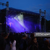09.05.2014 , Katowice , Akademia Wychowania Fizycznego , AWFalia. N/Z Scena fot. Karol Bartnik / MPAimages.com