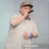 09.05.2014 , Katowice , Akademia Wychowania Fizycznego , AWFalia. N/Z Bas Tajpan fot. Karol Bartnik / MPAimages.com