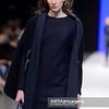 09.05.2014 - Lodz , EXPO , Fashionphilosophy Fashion Week Poland 2014 , 10 edycja , Aleja Projektantow , Designers Avenue  N/Z Malgrau  Fot. Mariusz Palczynski / MPAimages.com
