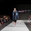 10.05.2014 - Lodz , EXPO , Fashionphilosophy Fashion Week Poland 2014 , 10 edycja , Aleja Projektantow , Designers Avenue  N/Z Michal Szulc  Fot. Mariusz Palczynski / MPAimages.com