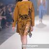 10.05.2014 - Lodz , EXPO , Fashionphilosophy Fashion Week Poland 2014 , 10 edycja , Aleja Projektantow , Designers Avenue  N/Z MMC Studio  Fot. Mariusz Palczynski / MPAimages.com